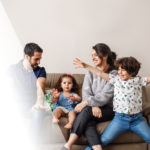 Coronavirus and TCM: Staying Healthy at Home